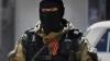 Oficial de la Kiev: Terorişti instruiţi de FSB pregăteau un atac asupra unei delegaţii a Guvernului olandez