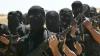 Gruparea Hamas va crea o armată populară. Înscrierile sunt deschise tinerilor de peste 20 de ani