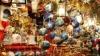 Magia Crăciunului s-a lăsat simţită în Nurnberg. Unul dintre cele mai frumoase târguri din lume şi-a deschis porţile