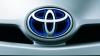 Toyota va rechema în service 362 000 de vehicule vândute în întreaga lume