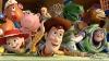 """Walt Disney va lansa cea de-a patra serie a filmului de animaţie """"Toy Story"""""""