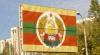 Doar 2% din necesarul pentru infrastructura comunală au fost alocate în regiunea Transnistreană