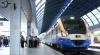 Modernizarea Căii Ferate se va realiza pe bani europeni. Ce vor cumpăra feroviarii moldoveni de cele 52 de milioane de euro
