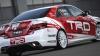Toyota Racing a câştigat cea de-a şasea etapă-a Campionatului Mondial de Anduranţă