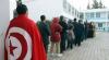 Primele alegeri prezidenţiale libere în Tunisia. Cinci milioane vor alege din 27 de candidaţi