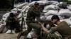Autorităţile ucrainene vor sista activitatea tuturor instituţiilor publice din teritoriile controlate de separatişti