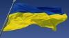 OFICIAL! În Ucraina a fost creată alianţa de guvernare proeuropeană