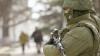 Viktor Iușcenko: Conflictul din estul Ucrainei nu este război civil, ci ocupație rusească