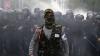 Totul rămâne GRAV pe frontul din Est. Separatiştii atacă, ucrainenii ripostează