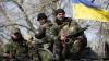 """Fortificarea armatei devine prioritatea numărul 1 a Ucrainei. """"Pentru a pune capăt agresiunii militare ruseşti"""""""