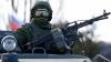 Premierul Norvegiei: Rusia a provocat o criză gravă a securităţii mondiale prin acţiunile sale din Ucraina