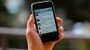 Vânzări în creştere! Cât cheltuie moldovenii pentru internet mobil
