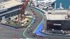 Pilotul Marc Marquez promite să facă spectacol la Marele Premiu de la Valencia