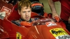 OFICIAL! Pilotul de Formula 1 Sebastian Vettel va evolua pentru Ferrari