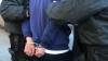 Doi moldoveni suspectaţi de trafic de organe umane, reţinuţi la frontiera moldo-ucraineană