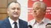"""""""Cu Timoşenko a fost la fel"""". DEZVĂLUIREA lui Voronin despre incompetenţa lui Dodon"""