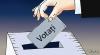 Care sunt cele mai active formaţiuni politice în această campania electorală