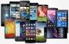Topul celor mai bune smartphone-uri ale momentului