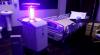 """S-a descoperit arma împotriva virusului Ebola: E o versiune a unui robot din """"Star Wars"""""""