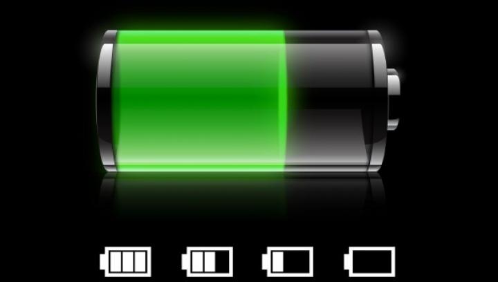 PREMIERĂ de la HTC. Cum îţi poţi încărca telefonul cu până la 40% mai rapid