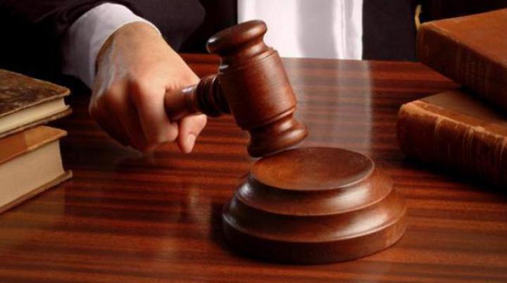 Curtea de Apel i-a dat o pedeapsă mai aspră unui proxenet din Chişinău, după ce anterior a fost condamnat de Judecătoria Centru