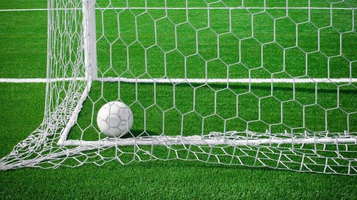 Premieră! Real Madrid şi San Lorenzo vor juca finala Campionatului Mondial al cluburilor