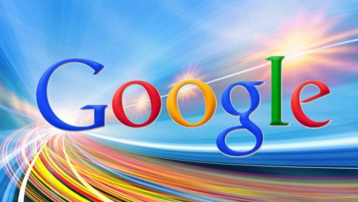Google a actualizat sistemul de operare Android la versiunea 5.0.1