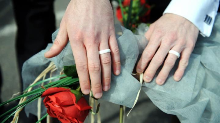 Bărbații din Coreea de Sud, plătiți să se căsătorească cu femei străine. Care este motivul