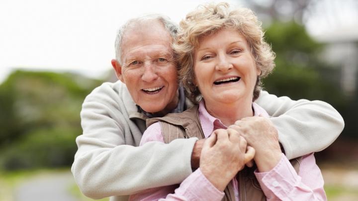 Savanții ruși au creat pastila care poate încetini procesul de îmbătrânire