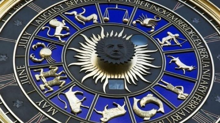 Horoscop: Balanţele au energie pentru a rezolva toate problemele, iar Peştii ar trebui să evite speculaţiile