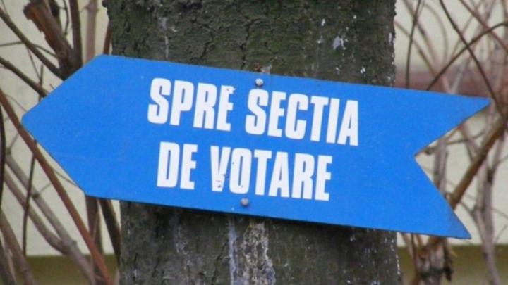 Raportul Centrului de Resurse pentru Drepturile Omului despre modul în care a EȘUAT actualui sistem electoral