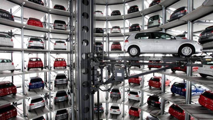 Cele mai răsunătoare eşecuri în industria auto. Investiţii de milioane aruncate în vânt