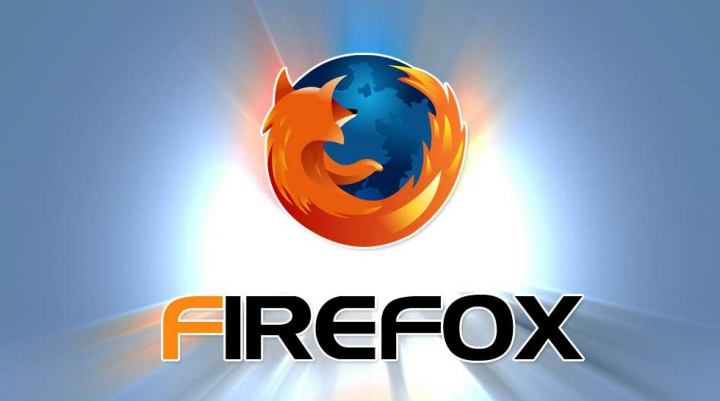 Mozilla Firefox devine cel mai bun în protecţia intimităţii online a internauţilor. Cu ce opţiune a fost dotat