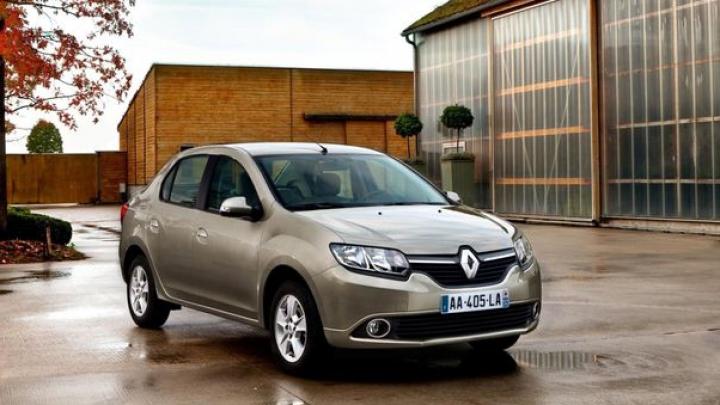 Renault îşi lansează prima uzină în Algeria pentru a satisface o cerere în creştere pe piaţa africană