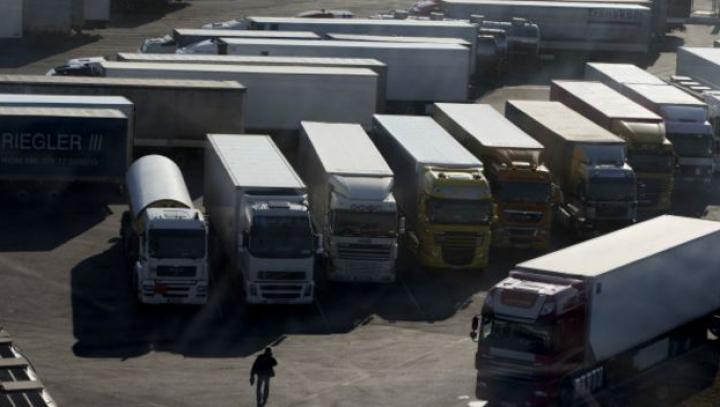 Rusia va impune restricţii mai dure pentru importul de produse din Belarus