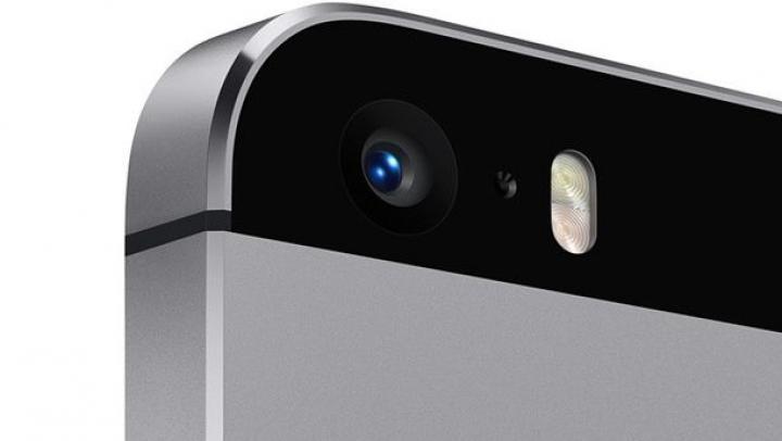 Următorul telefon de la Apple va fi uluitor! Un mare secret al lui iPhone 6S a fost făcut public