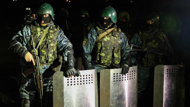 AMENINŢĂRI în stânga Nistrului! Anunţul KGB-iştilor de la Tiraspol pentru toţi cetăţenii moldoveni