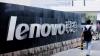 MOTIVUL pentru care Lenovo retrage de pe piață peste 500.000 de cabluri de alimentare