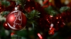 Cum au sărbătorit Crăciunul pe stil nou unii politicieni din Moldova (FOTO)