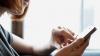 DEMONSTRAT: Telefoanele moderne modifică creierul uman