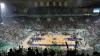 Panathinaikos şi Galatasaray au început cu dreptul evoluţia în Top 16 a Euroligii de baschet