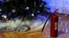 Sfaturile pompierilor: Cum trebuie să împodobim bradul pentru a evita un incendiu