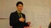 Poveste de succes! Un tânăr din Dubăsarii Vechi a fost admis la o universitate prestigioasă din SUA