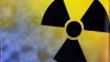 Cât de periculos pentru Moldova este incidentul nuclear din Zaporojie