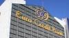 EuroCreditBank oferă serviciul ESCROW