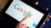 Stau pe Google şi caută Google. Ce doreau să găsească moldovenii pe Internet în 2014