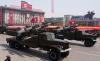 MOTIVUL pentru care Coreea de Nord ameninţă că va ataca Statele Unite