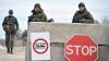 Amenințare militară! Kievul intenţionează sa sporească securitatea la hotarul cu Republica Moldova