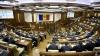 Ce părere au oamenii despre componenţa viitorului Legislativ şi ce pronosticuri fac