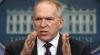 Directorul CIA a ieşit la rampă pentru a respinge acuzaţiile aduse agenţiei de Senatul american